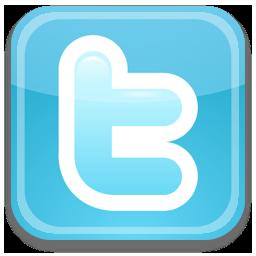 Agro Health Associates on Twitter