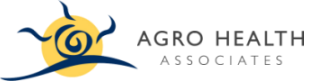 OSCE Training from Agro Health Associates